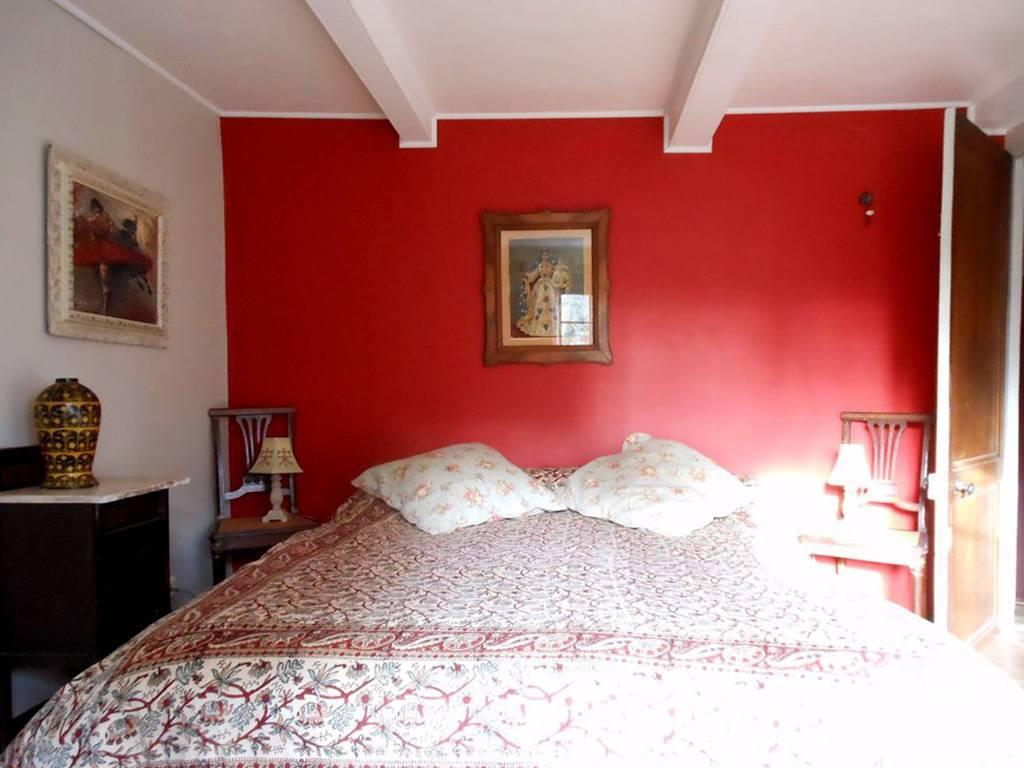 Immobilier Proche Deauville