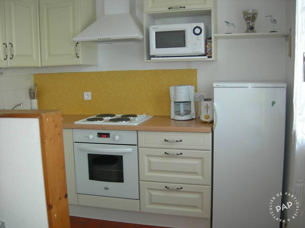 Immobilier Saint-Hilaire-De-Riez