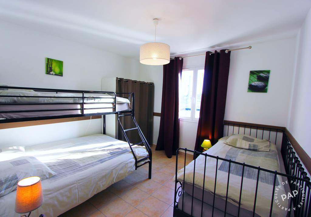 Immobilier Carcassonne