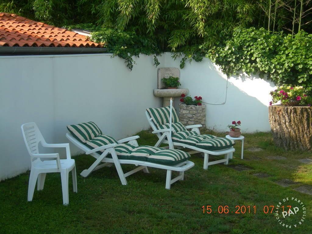 Re 500 Location Dès Maison De 5 Personnes Euros Par Sainte Marie jc3Lq5AS4R