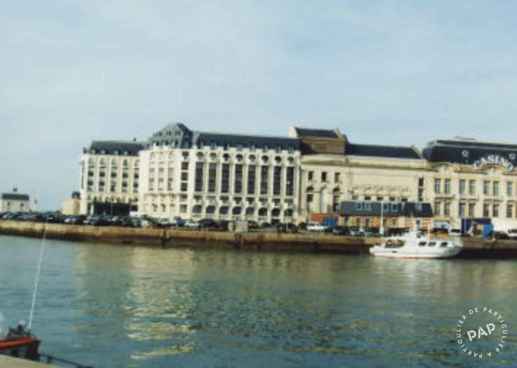 Trouville Sur Mer - dès 220euros par semaine - 5personnes