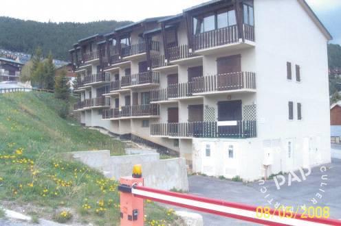 Location appartement les angles 4 personnes d s 180 euros par semaine ref 204803 - Location appartement les angles ...