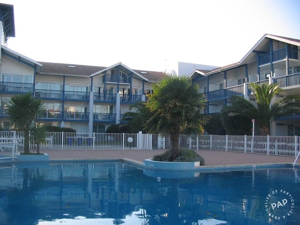 Location Vacances Avec Piscine  Particulier  Pap Vacances