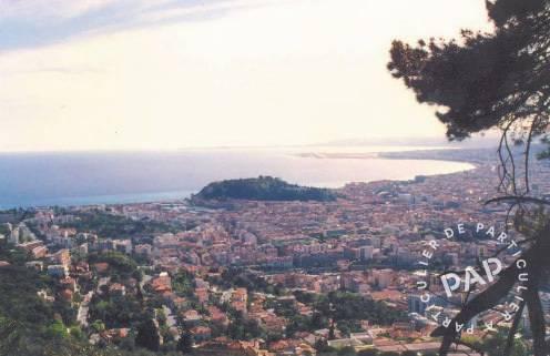 Nice - dès 750 euros par semaine - 6 personnes