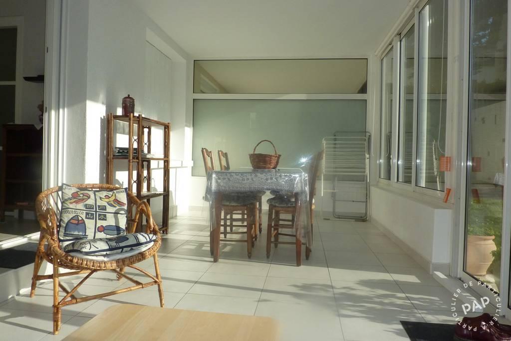 Location appartement pornichet 6 personnes d s 400 euros for Location appartement bordeaux 400 euros