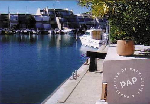 Maison Port Camargue