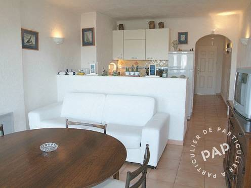 Appartement Banyuls Sur Mer