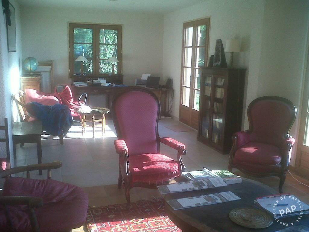 Maison St Gildas De Rhuys