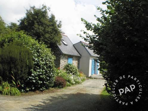 Maison Ploneour Lanvern