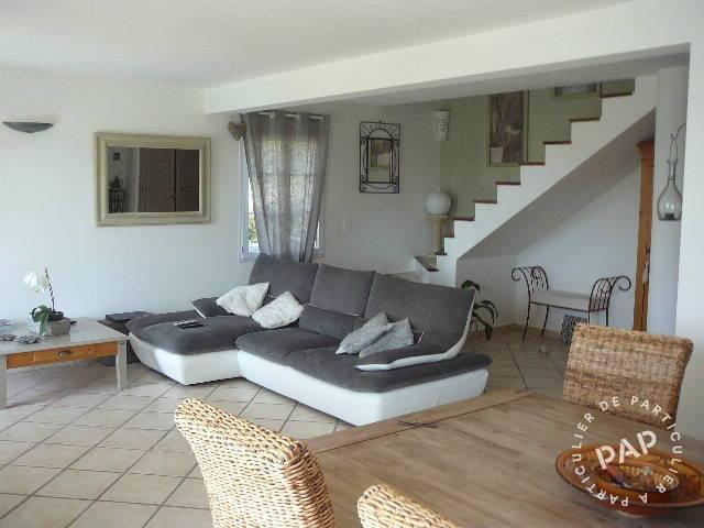 location maison coudoux 6 personnes ref 204809379. Black Bedroom Furniture Sets. Home Design Ideas