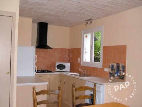 immobilier  Ploneour Lanvern