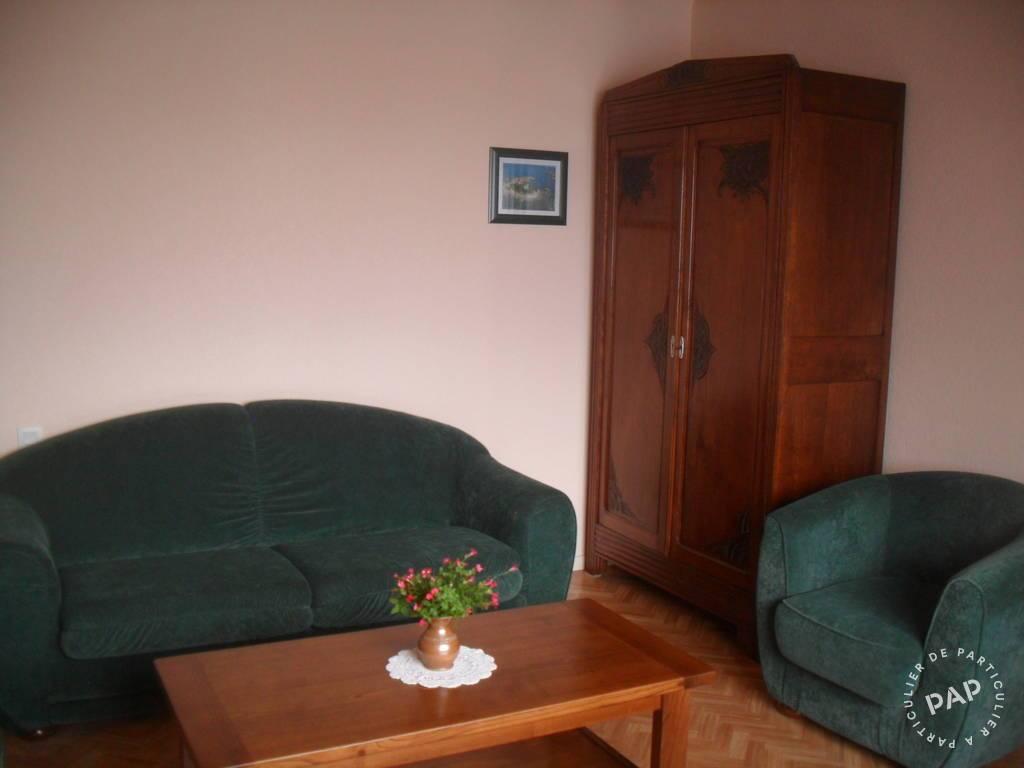 Maison   Plouharnel - Carnac