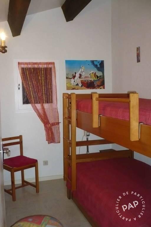 Maison   St Cyprien Plage
