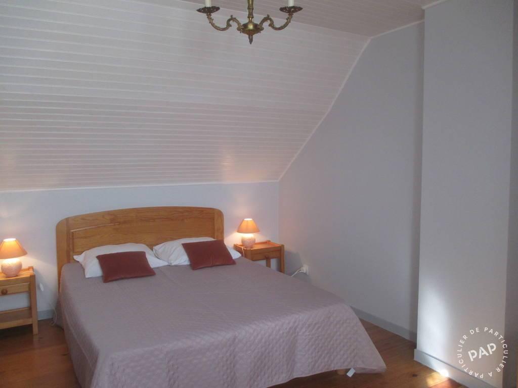 Immobilier Plouharnel - Carnac