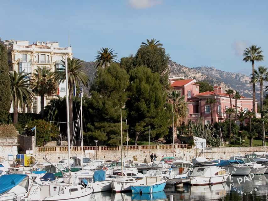 Immobilier Beaulieu Sur Mer