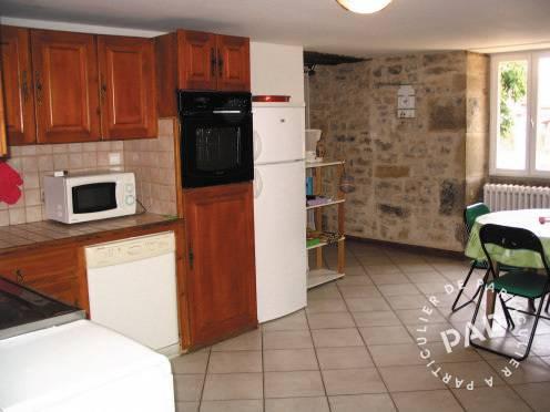 Immobilier Mayrinhac
