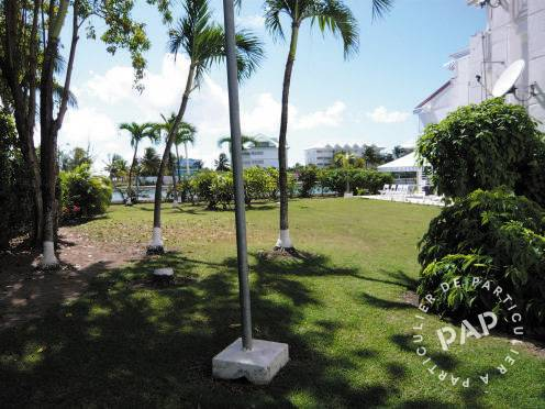 Location Appartement Guadeloupe 4 Personnes D 232 S 450 Euros