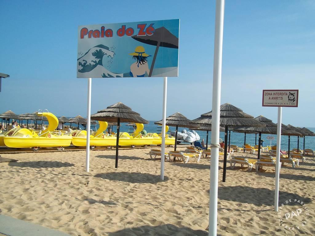 Location Portugal Annonces Locations Vacances Au Portugal