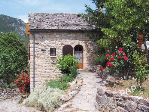Maison Les Vignes