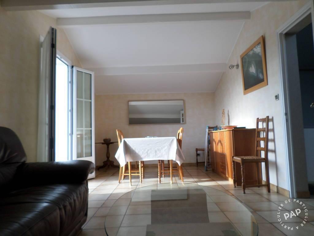 location vacances particulier saint jean de luz 64500 toutes les annonces de location. Black Bedroom Furniture Sets. Home Design Ideas