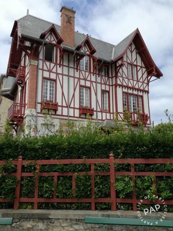 Biarritz - dès 1.200 euros par semaine - 6 personnes