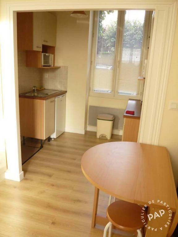 Appartement Dinard