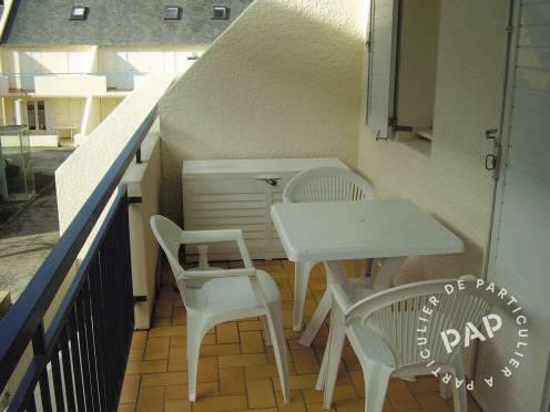 location appartement saint nic 4 personnes d s 200 euros par semaine ref 204909217. Black Bedroom Furniture Sets. Home Design Ideas