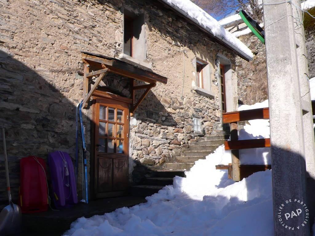 Gîte Le Bourg D'oisans