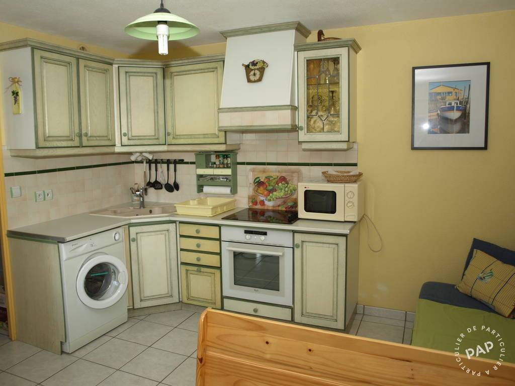 Appartement Ile D'oleron / La Remigeasse