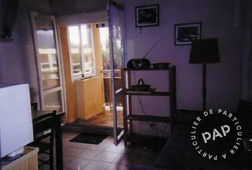 immobilier  Bormes La Faviere