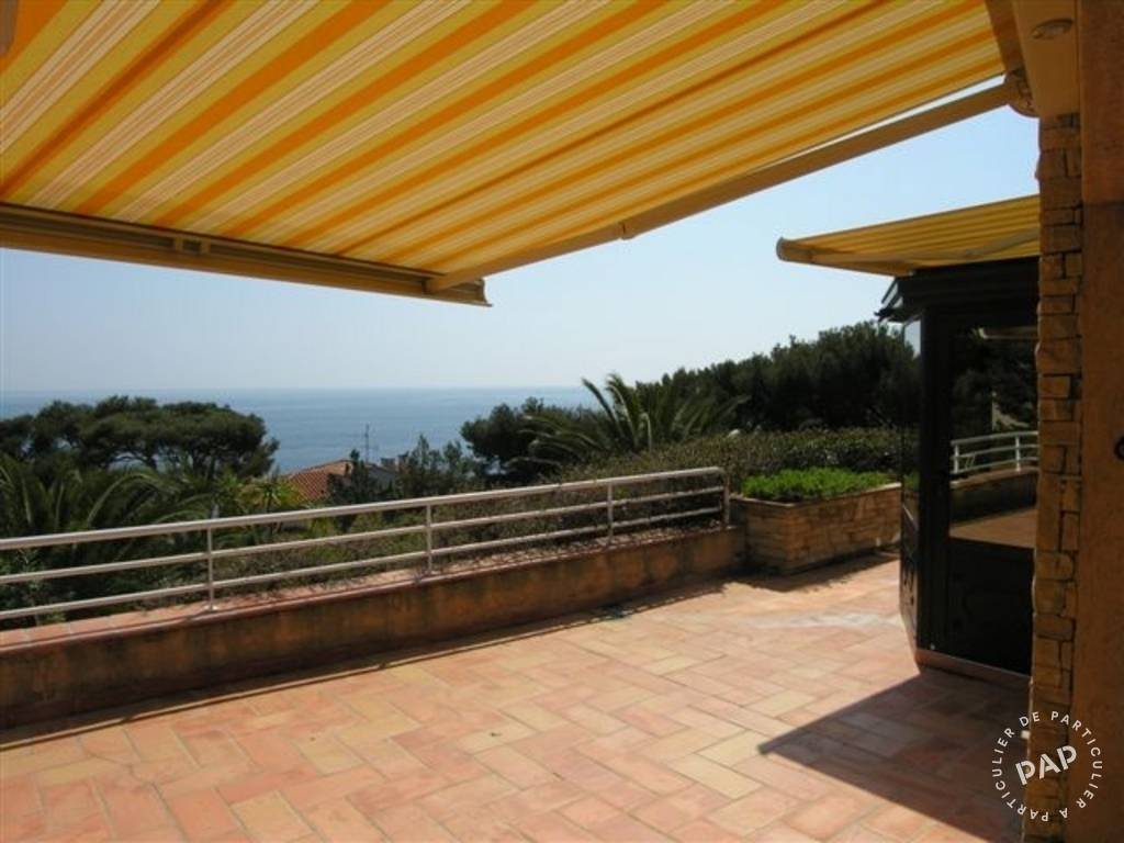 immobilier  Cassis