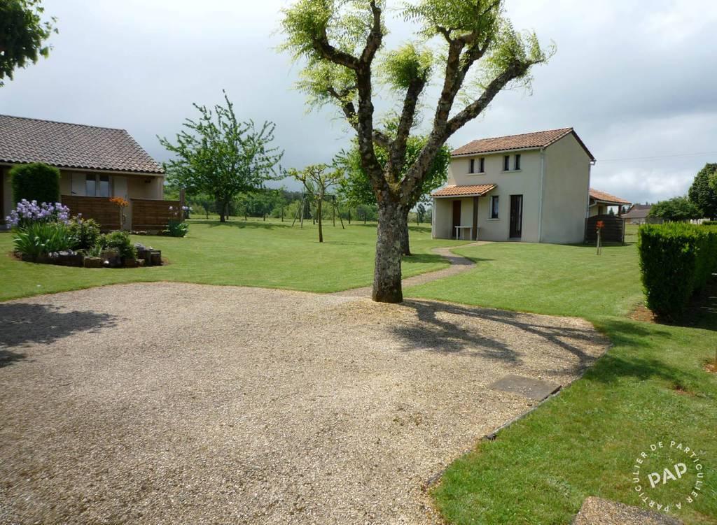 Gîte   Rouffignac-Saint-Cernin