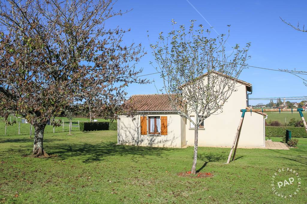 Rouffignac-Saint-Cernin
