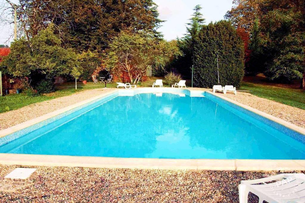 Immobilier 15 Km De Lascaux