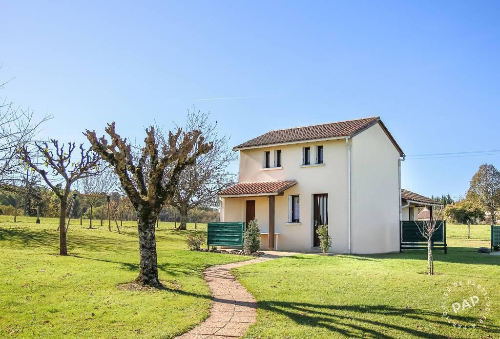 Immobilier Rouffignac-Saint-Cernin