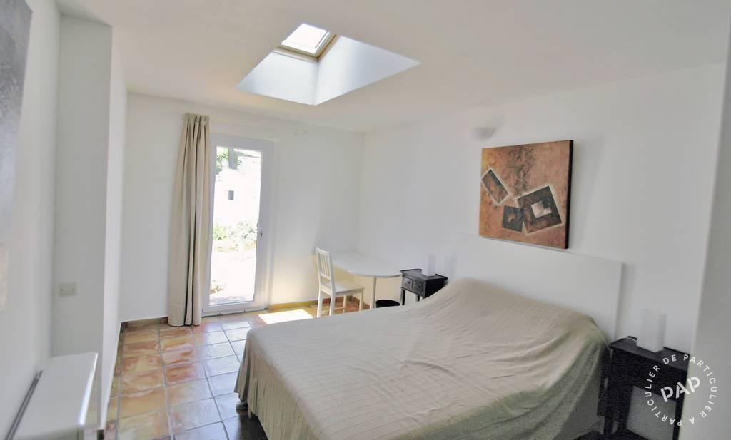 Immobilier Golfe De Saint-Tropez