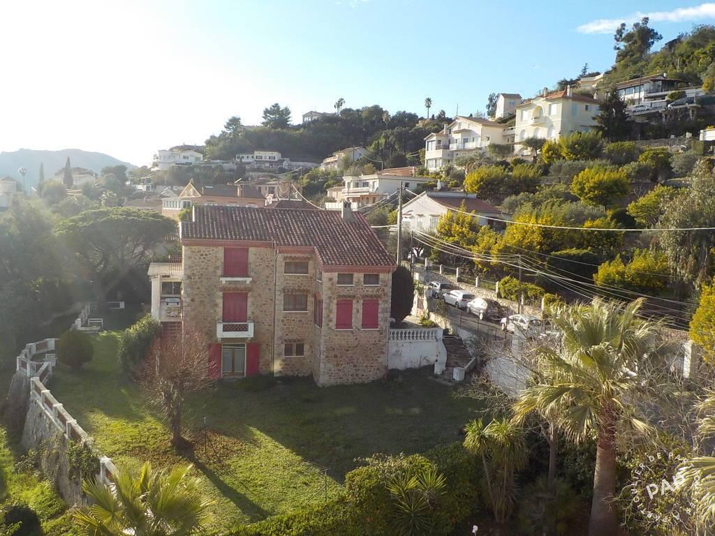 Immobilier Mandelieu