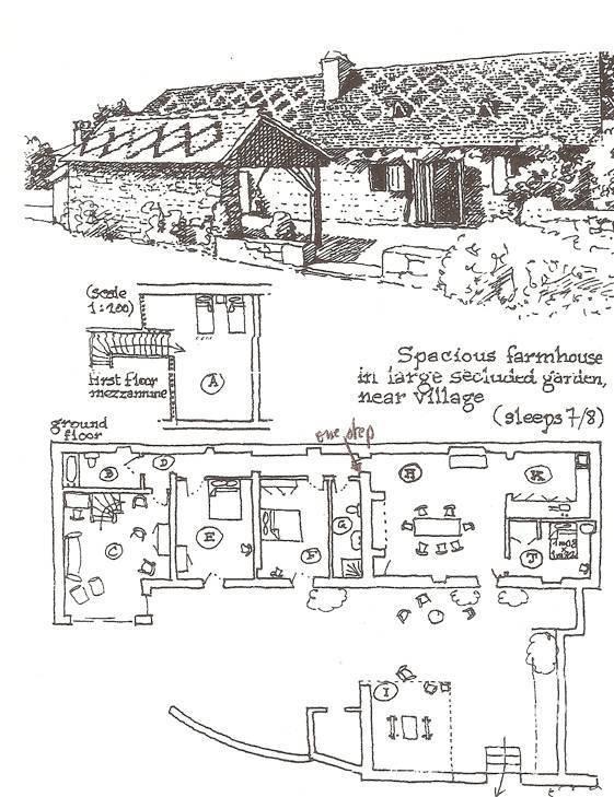 immobilier Maison