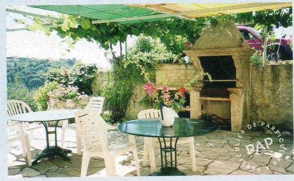 Maison Nice