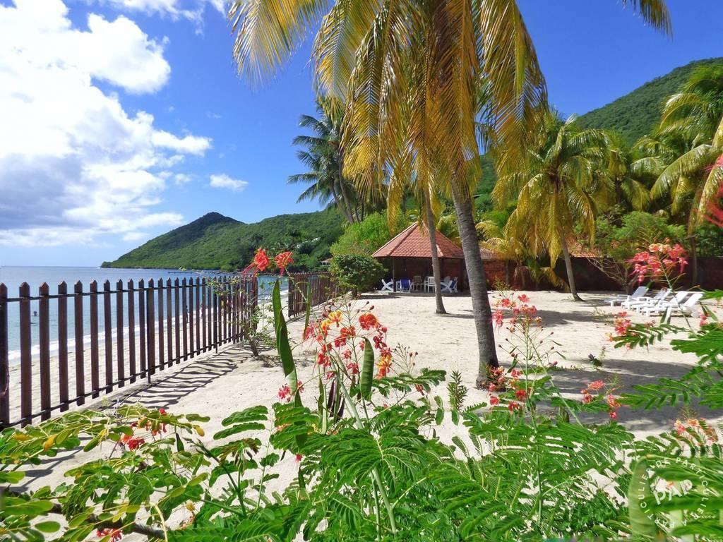 Maison Les Anses-D'arlet - Plage Grande Anse