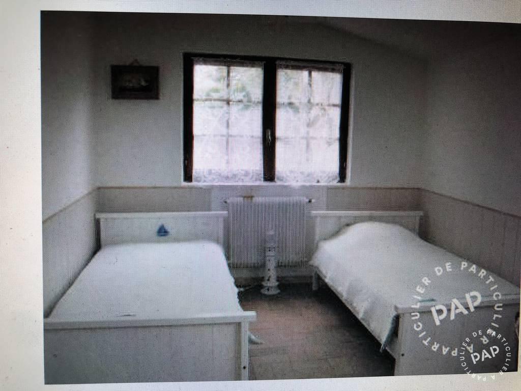 Maison Ars-En-Re