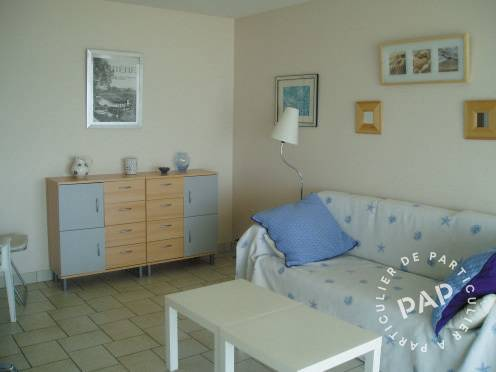 Appartement La Baule