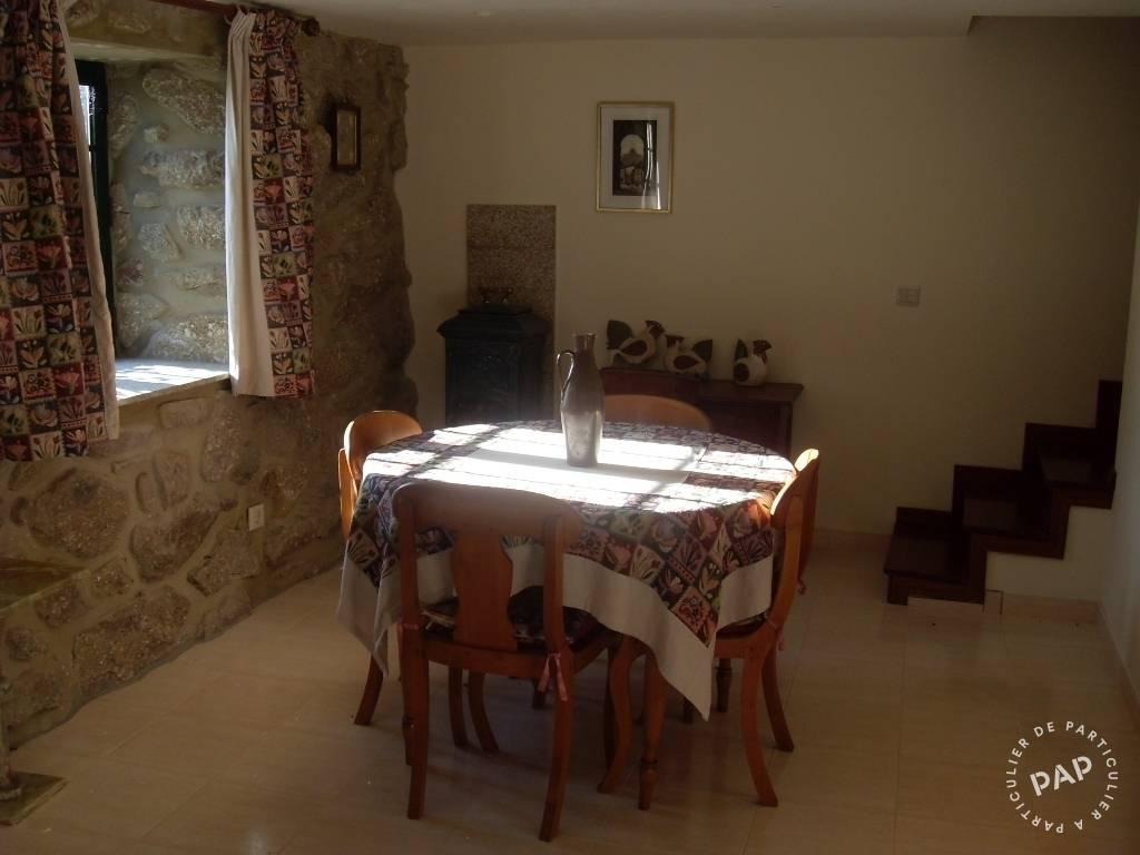 Maison Vila Verde