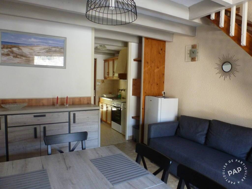 Location appartement loudenvielle 6 personnes d s 350 for Appartement bordeaux 350 euros