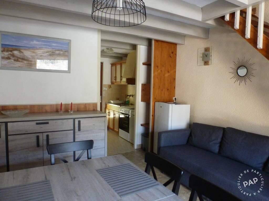 Location appartement loudenvielle 6 personnes d s 350 for Appartement bordeaux 350 euros