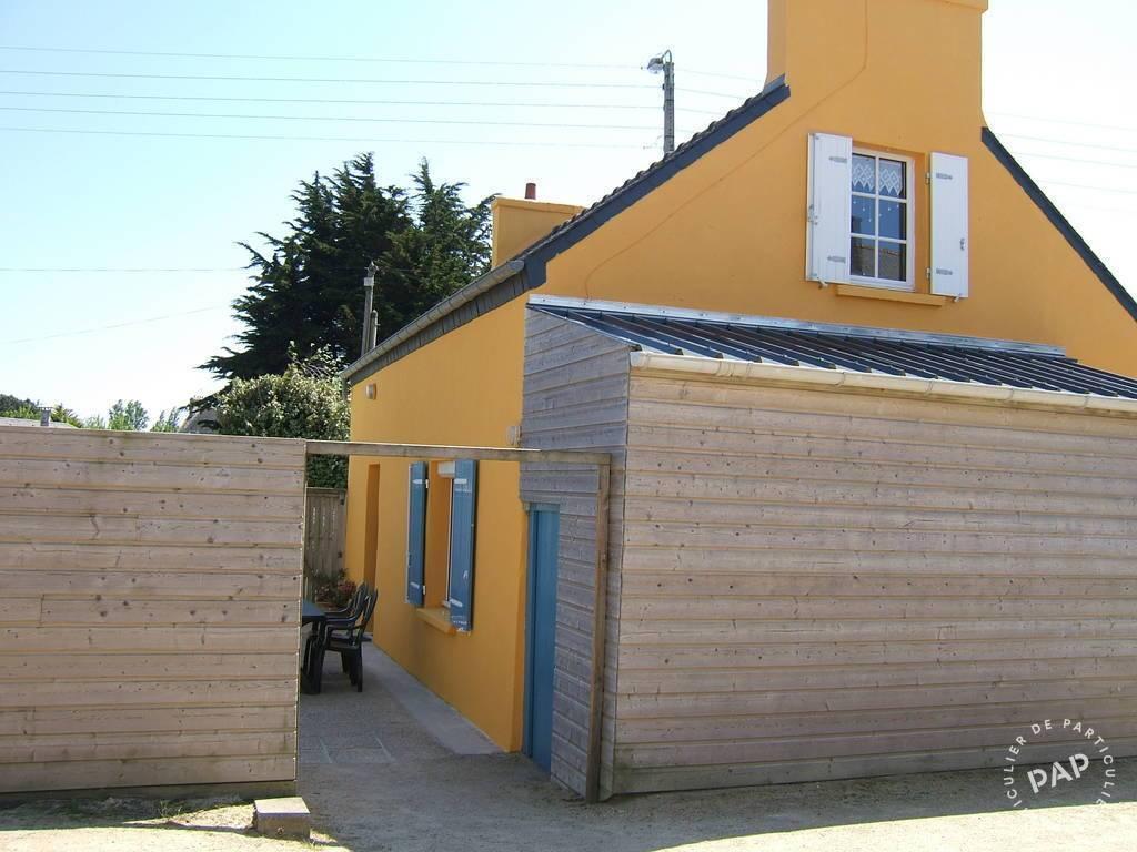 location maison kerlouan 4 personnes d s 200 euros par semaine ref 205009314 particulier. Black Bedroom Furniture Sets. Home Design Ideas
