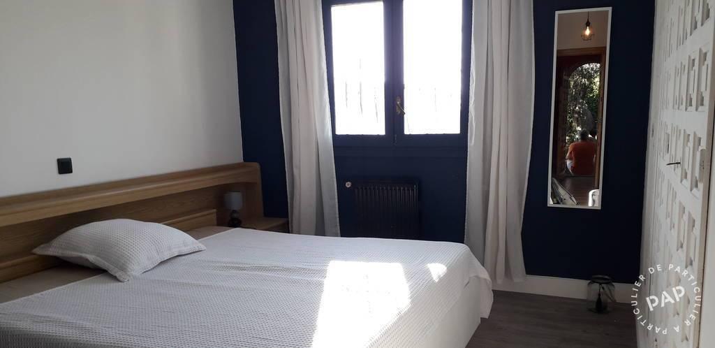 immobilier  60 Km Alicante
