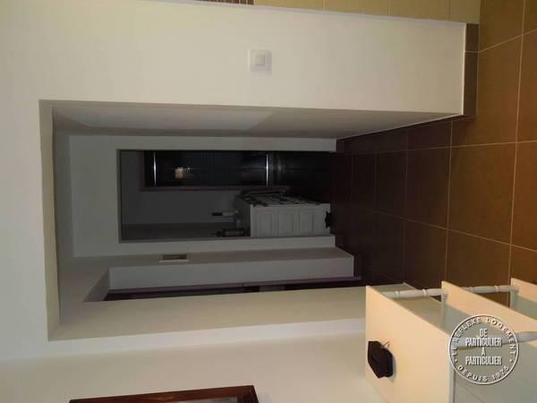 Location appartement rosas santa margarita 6 personnes d s for Location appartement par