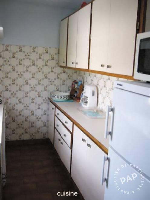 location maison anglet 4 personnes d s 400 euros par. Black Bedroom Furniture Sets. Home Design Ideas