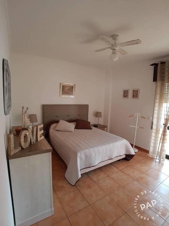 Location appartement quarteira 4 personnes d s 300 euros for Location appartement par